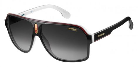 Carrera napszemüveg CA 1001/S 80S/9O