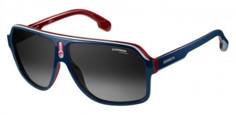 Carrera napszemüveg CA 1001/S 8RU/9O