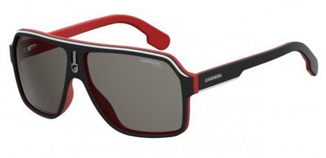 Carrera napszemüveg CA 1001/S BLX/M9