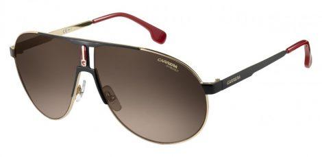 Carrera napszemüveg CA 1005/S 2M2/HA