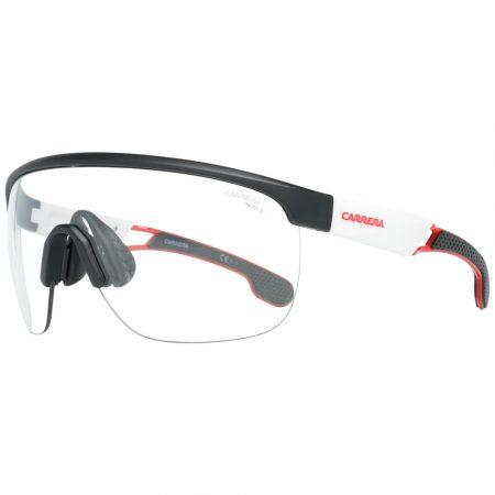 Carrera napszemüveg CA 4004/S 4NL