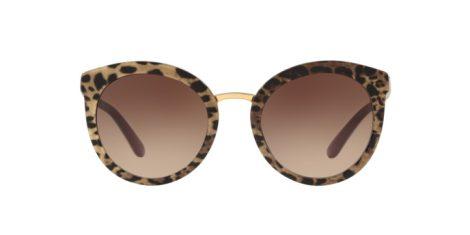 Dolce & Gabbana napszemüveg DG 4268 3155/13