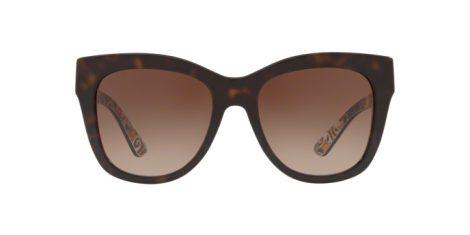 Dolce & Gabbana DG 4270 3178/13