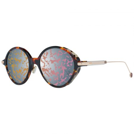 Christian Dior napszemüveg DIOR Umbrage 0X3