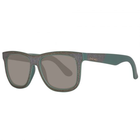 Diesel napszemüveg DL 0161 09N