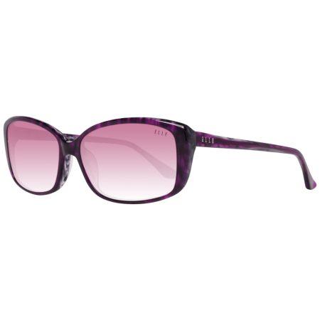 Elle napszemüveg EL 14812 PU