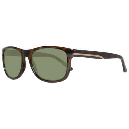 Gant napszemüveg GA 7023 S52