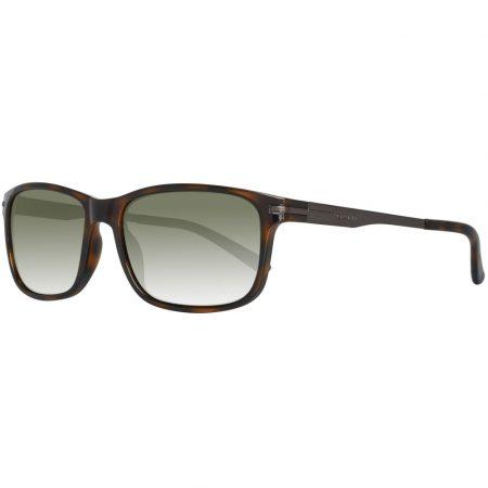 Gant napszemüveg GA 7030 52N