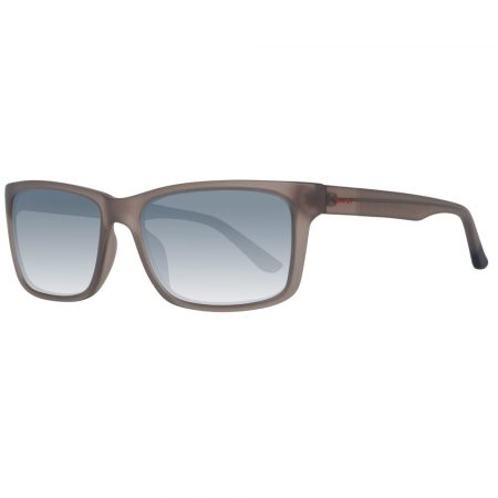 Gant napszemüveg GA 7034 20C