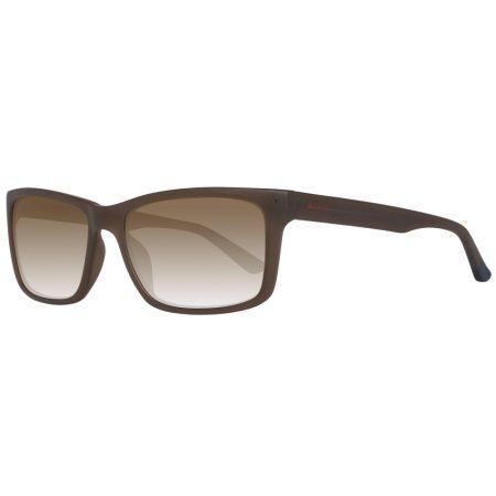 Gant napszemüveg GA 7034 46G