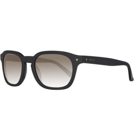 Gant napszemüveg GA 7040 02N