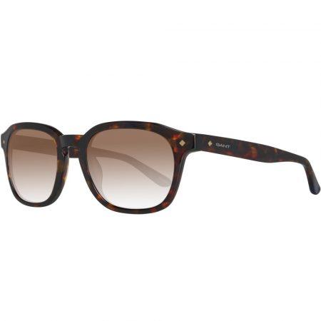 Gant napszemüveg GA 7040 52E