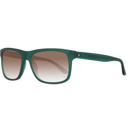 Gant napszemüveg GA 7041 97E