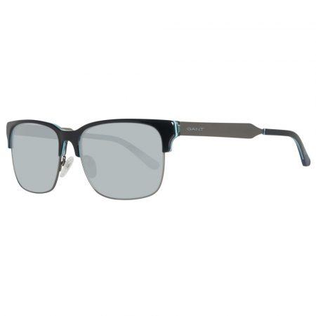 Gant napszemüveg GA 7046 05C