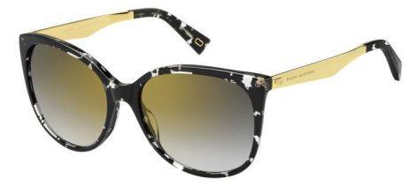 Marc Jacobs napszemüveg MARC 203/S 9WZ/FQ