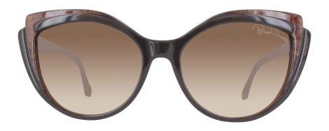 Roberto Cavalli napszemüveg RC 1052 50G