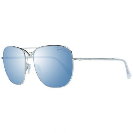 Roberto Cavalli napszemüveg RC 1053 16W