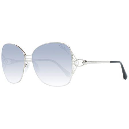 Roberto Cavalli napszemüveg RC 1060 16C