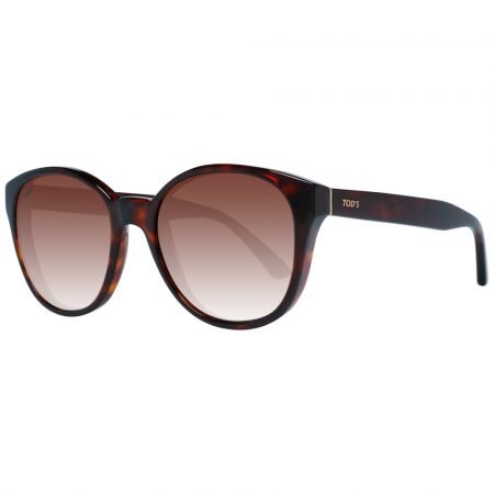Tod's napszemüveg TO 0146 52F