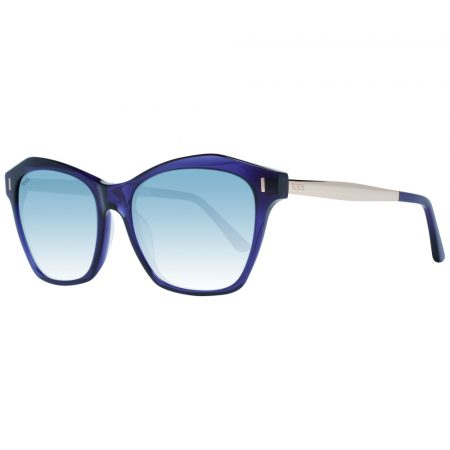 Tod's napszemüveg TO 0169 90W