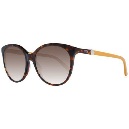 Tod's napszemüveg TO 0174 52F