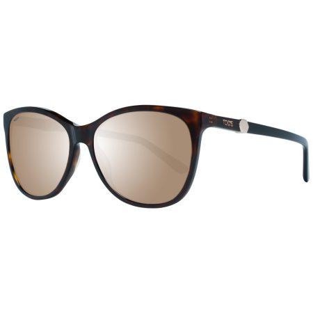 Tod's napszemüveg TO 0175 52F